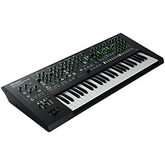 Roland System-8 « Synthesizer