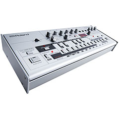 Roland Boutique TB-03 « Synthesizer
