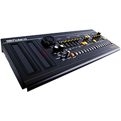 Roland Boutique VP-03 « Synthesizer