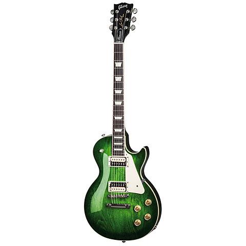 Gibson Les Paul Classic T 2017 G6