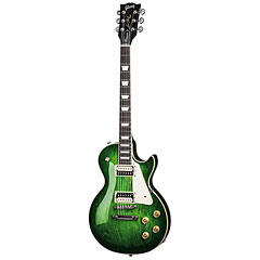 Gibson Les Paul Classic T 2017 G6 « Electric Guitar