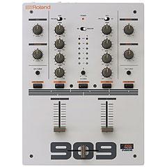 Roland DJ-99 « DJ-Mixer