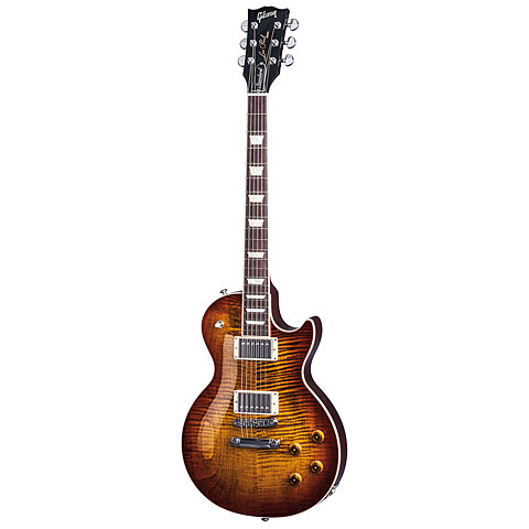 Gibson Les Paul Standard T 2017 B8