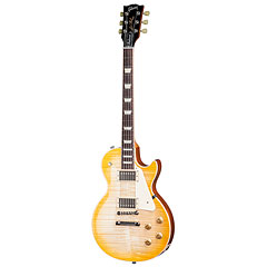 Gibson Les Paul Traditional T 2017 A6 « Electric Guitar