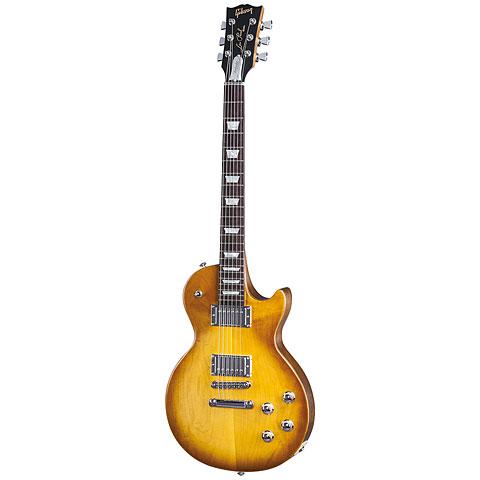 Gibson Les Paul Tribute HP 2017 FH