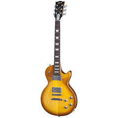 Gibson Les Paul Tribute HP 2017 FH « Electric Guitar