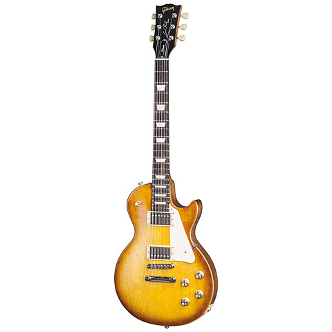 Gibson Les Paul Tribute T 2017 FH