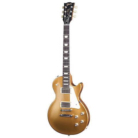 Gibson Les Paul Tribute T 2017 SG