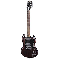 Gibson SG Faded HP 2017 WB « Electric Guitar