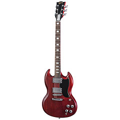 Gibson SG Special HP 2017 SC « Electric Guitar