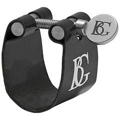BG Flex LFB « Ajuste cañas