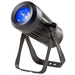 Expolite TourLED Power 4 CM+W MKII « Lámpara LED