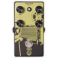Effets pour guitare électrique Walrus Audio 385 Overdrive