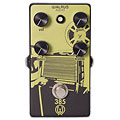 Walrus Audio 385 Overdrive « Guitar Effect