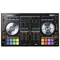 DJ-Controller Reloop Mixon 4