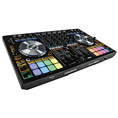 Reloop Mixon 4 « DJ-контроллер