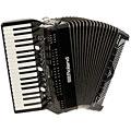 Acordeón de teclado Roland V-Accordion FR-4X BK