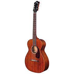 Guild M-20 « Acoustic Guitar
