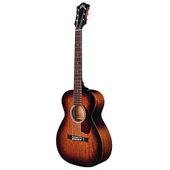 Guild M-20 E « Guitare acoustique