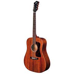 Guild D-20 E « Acoustic Guitar