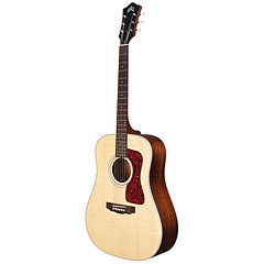 Guild D-40 « Acoustic Guitar