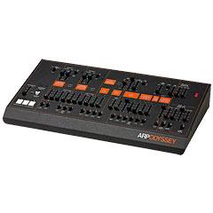 Korg ARP Odyssey Module Rev3 « Синтезаторы эл. музыки