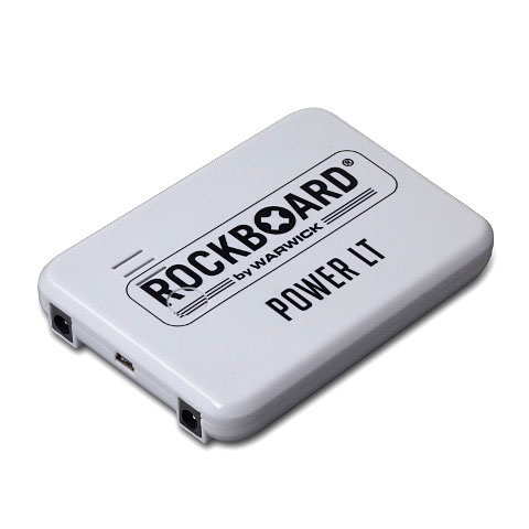 RockBoard Power LT