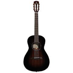 Alvarez MPA66SHB Parlor « Guitarra acústica