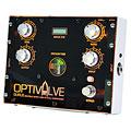 Guitar Effect Gurus OptiValve