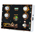 Gurus OptiValve « Guitar Effect