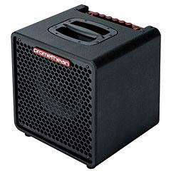 Ibanez Promethean P3110 « Amplificador bajo eléctrico
