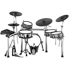 Roland TD-50KV V-Drums Pro « Electronic Drum Kit