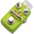 Hotone Fat Buffer « Guitar Effect