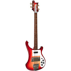 Rickenbacker Standard 4003S FG « Electric Bass Guitar