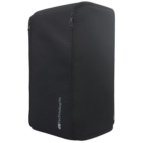 Accessoires pour enceintes dB Technologies FC-OP10
