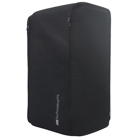 Lautsprecherzubehör dB Technologies FC-OP12