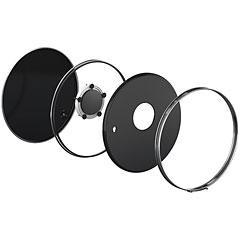 Roland KD-A22 Kick Drum Converter « Pad