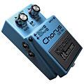 Pedal guitarra eléctrica Boss CE-2W Chorus Waza Craft