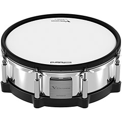 Roland PD-140DS Digital Snare V-Pad « Pad