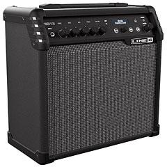 Line 6 Spider V 30 « E-Gitarrenverstärker