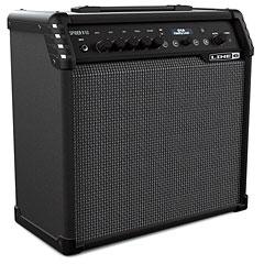 Line 6 Spider V 60 « Amplificador guitarra eléctrica