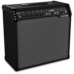 Line 6 Spider V 120 « Amplificador guitarra eléctrica