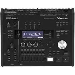Roland TD-50 Drum Sound Module « E-Drum-Modul
