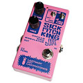 Guitar Effect Lastgasp Art Laboratories Sick Pitch King Jr