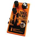 Lastgasp Art Laboratories Toxic Plant  «  Effets pour guitare électrique