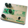 Педаль эффектов для электрогитары  Lastgasp Art Laboratories Tone Mosaique