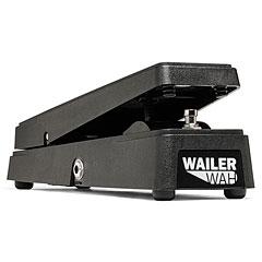 Electro Harmonix Wailer  Wah Pedal « Pedal guitarra eléctrica
