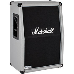 "Marshall 2536A 2x12"" Silver Jubilee « Baffle guitare élec."