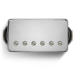 Bare Knuckle Riff Raff Covered Bridge « Pickup electr. gitaar