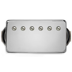 Bare Knuckle The Mule Covered Neck « Pickup E-Gitarre